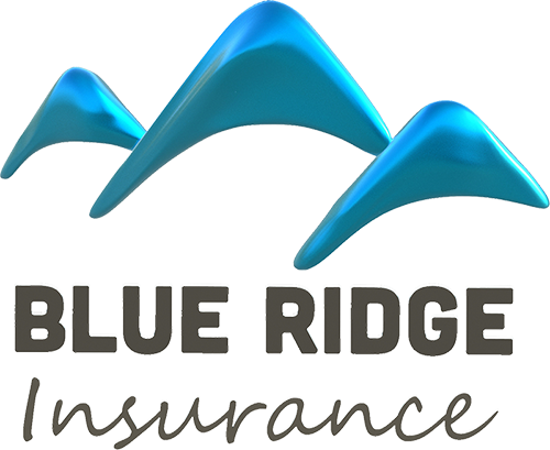 Blue Ridge Insurance