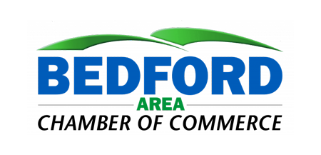 Logo-Bedford-Chamber
