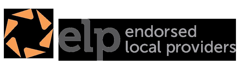Logo-ELP-Endorsed-Local-Provider