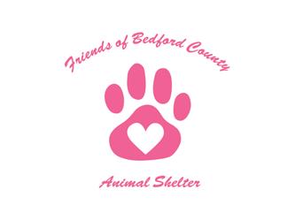Logo-Friends-Bedford-County
