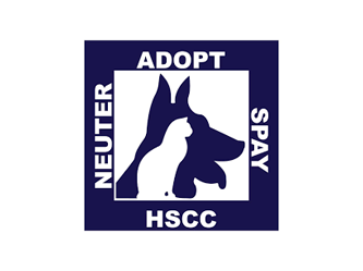 Logo-HSCC
