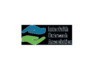 Logo-Interfaith-Outreach-Assoc
