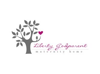 Logo-Liberty-Godparent-Maternity