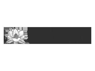 Logo-Miriams-House