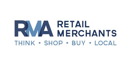 Logo-RMA-Retail-Merchants