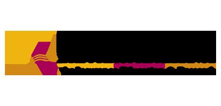 Logo-The-National-Alliance